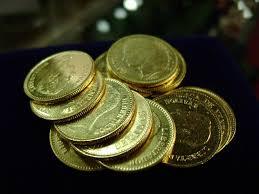 arras de oro arras de niquel con baño de oro 13 mediecitos calidad bs 90 000