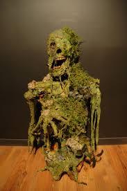 colin w laughlin bucky skeleton i corpsed using latex creepy
