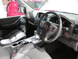 nissan pathfinder 2014 interior file 2012 nissan pathfinder r51 my10 ti 550 wagon 2012 10 26