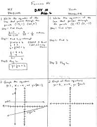 absolute value equations worksheet absolute value equations