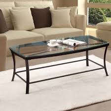 Coffee Table Contemporary by Best 25 Black Coffee Tables Ideas On Pinterest Coffee Table