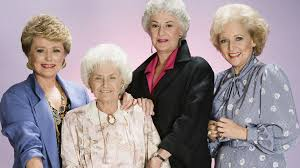 gifts for fans of golden girls today com