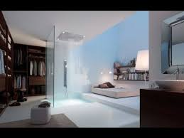new bathrooms designs bathroom design ideas new bathroom design new bathrooms designs bathroom ideas best new bathroom design ideas 2016 2017 youtube best set