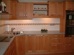 buche küche fotos küchen tischlerei herbert hochstöger
