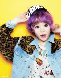 8 Best Sooyoung Images On Pinterest Girls Generation Kpop And
