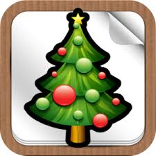 funny christmas ringtones android apps on google play