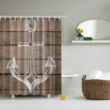 Coastal Shower Curtain by Bathroom Design Wonderful Sea Bathroom Decor Bathroom Decor Sets