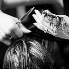 Home Design Studio Byron Mn Home R Ah Hair Studio Rochester Mn