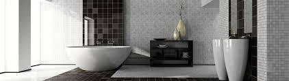 bathroom ideas melbourne bathroom ideas renovations designs spa baths showers