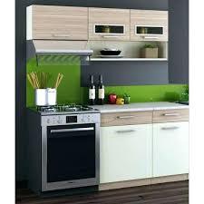 cuisiniste pas cher meuble cuisine equipee pas cher brico dacpot cuisine acquipace