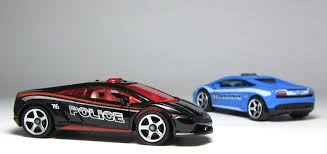 matchbox lamborghini diablo best motorcycle 2014 matchbox monday first look lamborghini