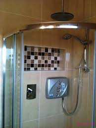 master bathroom design ideas bathroom shower master bath shower large shower units shower