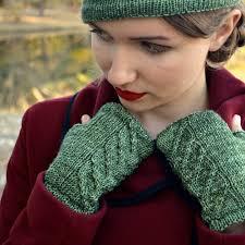 made with annie yarn annie yarn