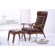 Mf Design Furniture Mf Design Shop Online At 11street Malaysia