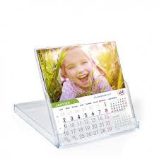 calendrier photo bureau calendrier de bureau boîtier cd mini 13 feuilles