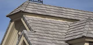Tile Roofing Materials How To Choose A Roof For Your Home Today S Homeowner