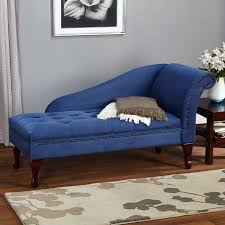 furniture art painting design ideas with chaise lounge for