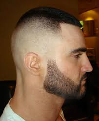 reaally great high and tight mens hairstyles 2015 high and tight hairstyles for men with short hair latest hair