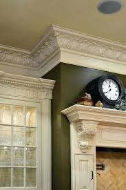ideas for home interiors interior wall trim ideas beautiful moulding wall trim ideas for my