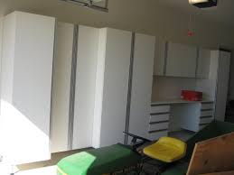 garage storage cabinets call 888 201 wood 9663 garage storage cabinets in san diego ca garage
