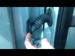 door ajar 2002 ford explorer how to fix power window door chime power locks and many other