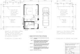 gallery of interior outdoor u0026 modern house plan shop