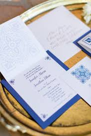 lavish electric store a4 bi fold brochure template blog u2013 invitation maven