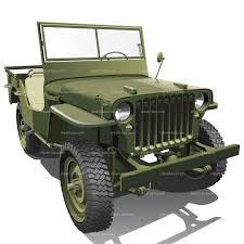 military jeep png jeep design google 搜索 military surplus pinterest jeeps