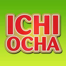 Teh Ichi Oca ichi ocha green tea statistics on followers socialbakers