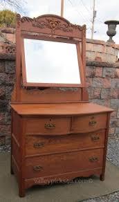 66 best antique golden oak furniture images on pinterest antique