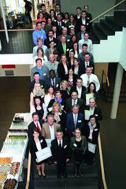 Frenzelit Bad Berneck News Detailseite Hochschule Coburg