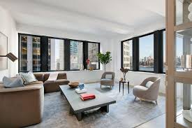212 Best Interior Design 101 Closings Begin At The Downtown U0027s Tiered Art Deco Masterpiece 101