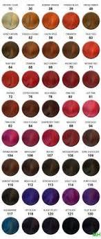 black hair to raspberry hair best 25 raspberry hair dye ideas on pinterest raspberry hair