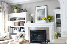Sarah Richardson Kitchen Design Design Maze Our Home Elegant Family Home