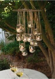 Outdoor Hanging Chandeliers 149 Best Outdoor Lighting Images On Pinterest Gardening Back