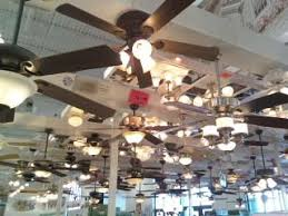 Menards Ceiling Fan by Ceiling Fans Retail Detailers Network Hub Site