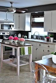 sles of kitchen cabinets 149 best kitchen ideas images on pinterest kitchen armoire