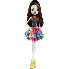 Monster High Costumes Spirit Halloween Monster High 28