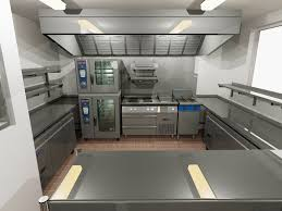 kitchen simple hotel kitchens decorations ideas inspiring top in