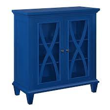 kitchen storage cabinets lowes ameriwood home ellington blue pantry