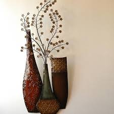 Craftnshop The Best Place Were You Get All Your Home Decor Items - Decorative home items