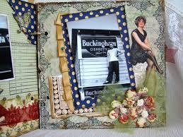 chipboard albums 109 best chipboard album ideas images on mini albums