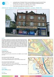 selling commercial property commercial property auctions