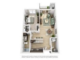 luxury apartment floor plans strathmore apartments