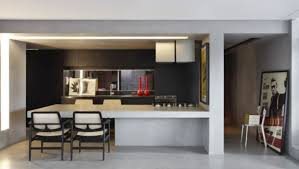 home bar interior home bar designs and layouts your home interior design