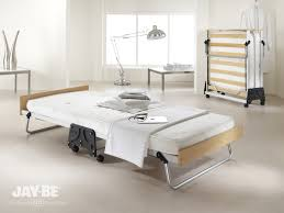 Single Bed Designs Foldable Folding Beds Guest Beds Beds