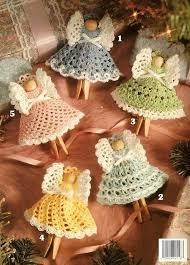 best 25 crochet ornament patterns ideas on crochet