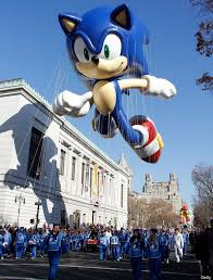 19 best macy s thanksgiving parade images on