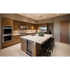 solid wood kitchen cabinets wholesale wholesale furniture
