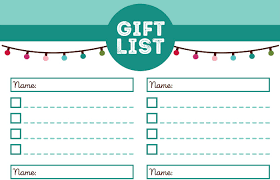 this printable christmas planner is everything you u0027ll need this